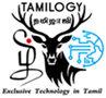 TAMILOGY